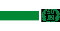 Logo | Nicem srl - Casazza - BG - Cava - Carbonato di Calcio - CaCO3